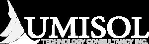 Lumisol Logo White