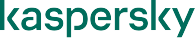 Kaspersky partners with Lumisol Technology
